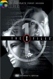HE1BB93-SC6A1-TuyE1BB87t-ME1BAADt-2-The-X-Files-Season-2-1994