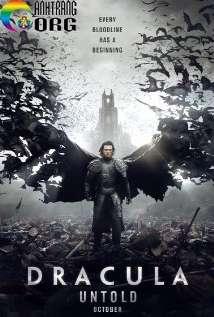 Ác Quỷ Dracula: Huyền...