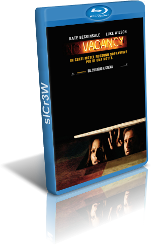 Vacancy (2007) .mkv iTA Bluray 480p x264