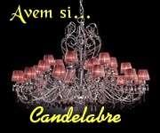 http://candelabre-lustre-baia-mare-prearo.blogspot.ro