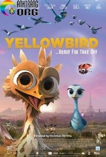 ChC3BA-Chim-VC3A0ng-Yellowbird-Gus-Petit-oiseau-grand-voyage-2014