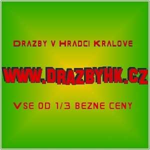 drazbyhk.cz