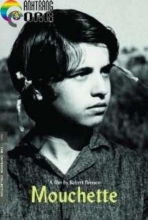 Mouchette-1967