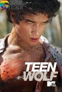 NgC6B0E1BB9Di-SC3B3i-Teen-5-Teen-Wolf-Season-5-2015