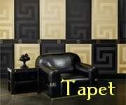 http://tapet-baia-mare.blogspot.ro/