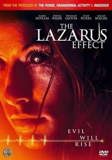download the lazarus effect 2015 pal rental torrent