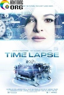 Tua-ThE1BB9Di-Gian-Time-Lapse-2014