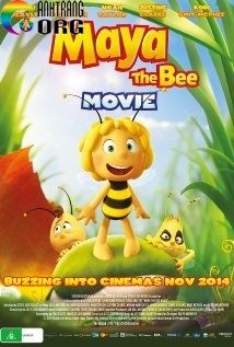 CuE1BB99c-PhiC3AAu-LC6B0u-CE1BBA7a-ChC3BA-Ong-Maya-the-Bee-Movie-2014