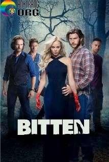 Nanh Vuốt 2 | Bitten Season 2 | 2015 ...