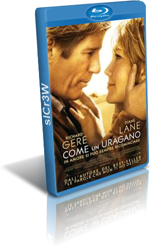 Come un uragano (2008) .mkv iTA-ENG Bluray 1080p x264