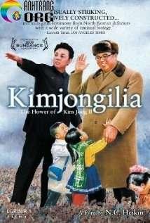 Hoa Kim Chính Nhật