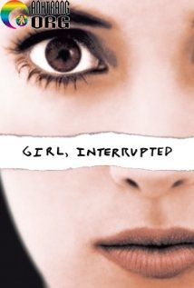 CC3B4-GC3A1i-BE1BB8B-GiC3A1n-C490oE1BAA1n-Girl-Interrupted-1999