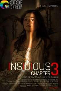 C382m-MC6B0u-C381c-QuE1BBB7-3-Insidious-Chapter-3-2015