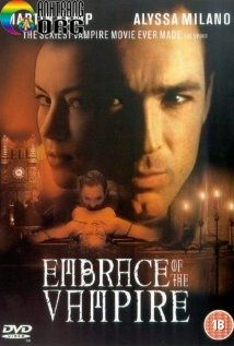 NE1BBA5-HC3B4n-Ma-CC3A0-RE1BB93ng-1995-Embrace-of-the-Vampire-1995