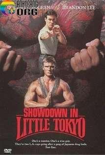 TrE1BAADn-ChiE1BABFn-E1BB9E-TiE1BB83u-C490C3B4ng-Kinh-Showdown-in-Little-Tokyo-1991
