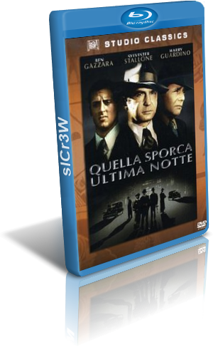 Quella sporca ultima notte (1975) .mkv iTA-ENG Bluray 1080p x264