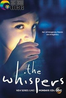 LE1BB9Di-ThC3AC-ThE1BAA7m-The-Whispers-2015