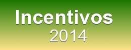 logo Incentivos 2014