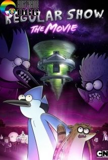 Regular-Show-The-Movie-Animation