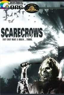 Bù Nhìn | Scarecrows | 1988 ...