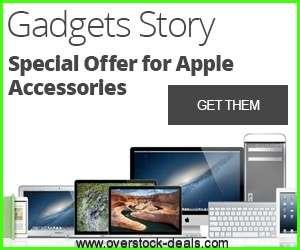overstock-deals.com