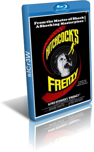 Frenzy (1972).mkv BDRip 720p x264 AC3/DTS iTA-ENG