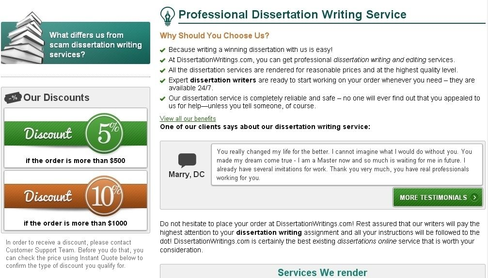 Can i write my dissertation in 2 weeks | IFCN
