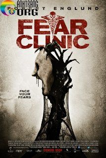 PhC3B2ng-KhC3A1m-TE1BBAD-ThE1BAA7n-Fear-Clinic-2014
