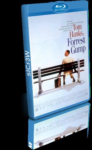 Forrest Gump (1994).mkv BDRip 1080p x264 AC3/DTS iTA-ENG