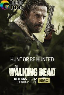 XC3A1c-SE1BB91ng-5-The-Walking-Dead-Season-5-2014