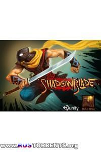 Shadow Blade v1.0.4 | Android