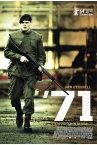 71 | HDRip | L1