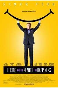 Путешествие Гектора в поисках счастья | HDRip | Чистый звук