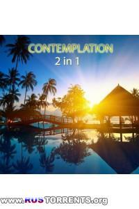 VA - Contemplation 2 in 1