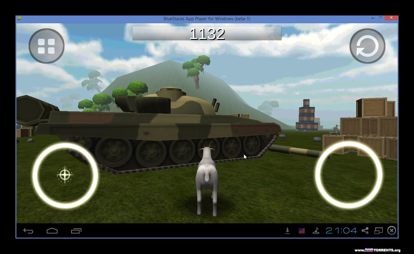 ��������� ����� v1.1 | Android