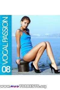 VA - Vocal Passion Vol.7-8