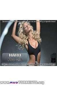 VA-Hard Trance