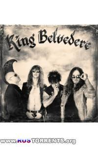 King Belvedere - King Belvedere