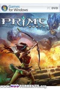 Prime World [v.9.14.2] | PC