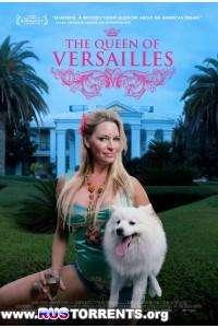 Королева Версаля  | HDRip