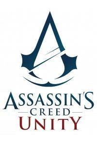 Assassin's Creed Unity [v 1.3.0] | PC | RePack от =Чувак=