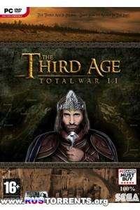 The Third Age: Total War | PC | Лицензия