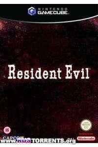 Resident Evil - Remake