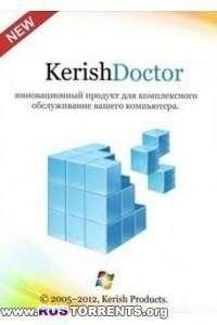 Kerish Doctor 2015 4.60 [DC 05.01.2015]
