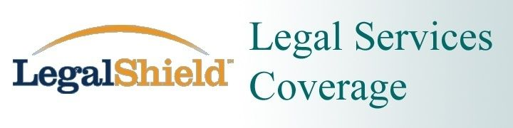 Get Paid DAILY at LegalShield