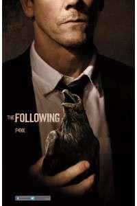 Последователи [03 сезон: 01-15 серии из 15] | WEB-DL 1080p | LostFilm