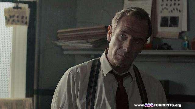 ���������� [01 �����: 01-06 ����� �� 06] | HDTVRip | Victory-Films
