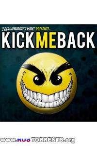 VA - Kick Me Back