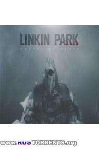Linkin Park - Castle of Glass (Single) (2013) MP3