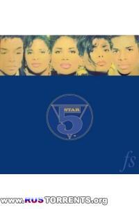 Five Star - Five Star (Deluxe Edition)